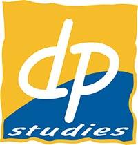 DP Studies